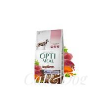 Olpimeal Premium