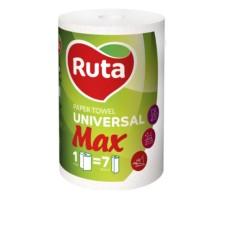 Паперовий рушник Ruta
